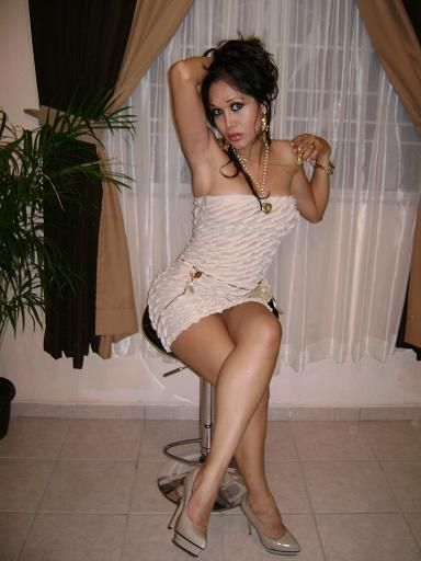 Thai Ladyboy Dating free